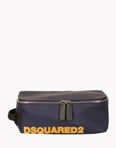 DSQUARED2 - Beauty Case