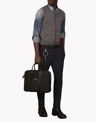 DSQUARED2 - Hand bag