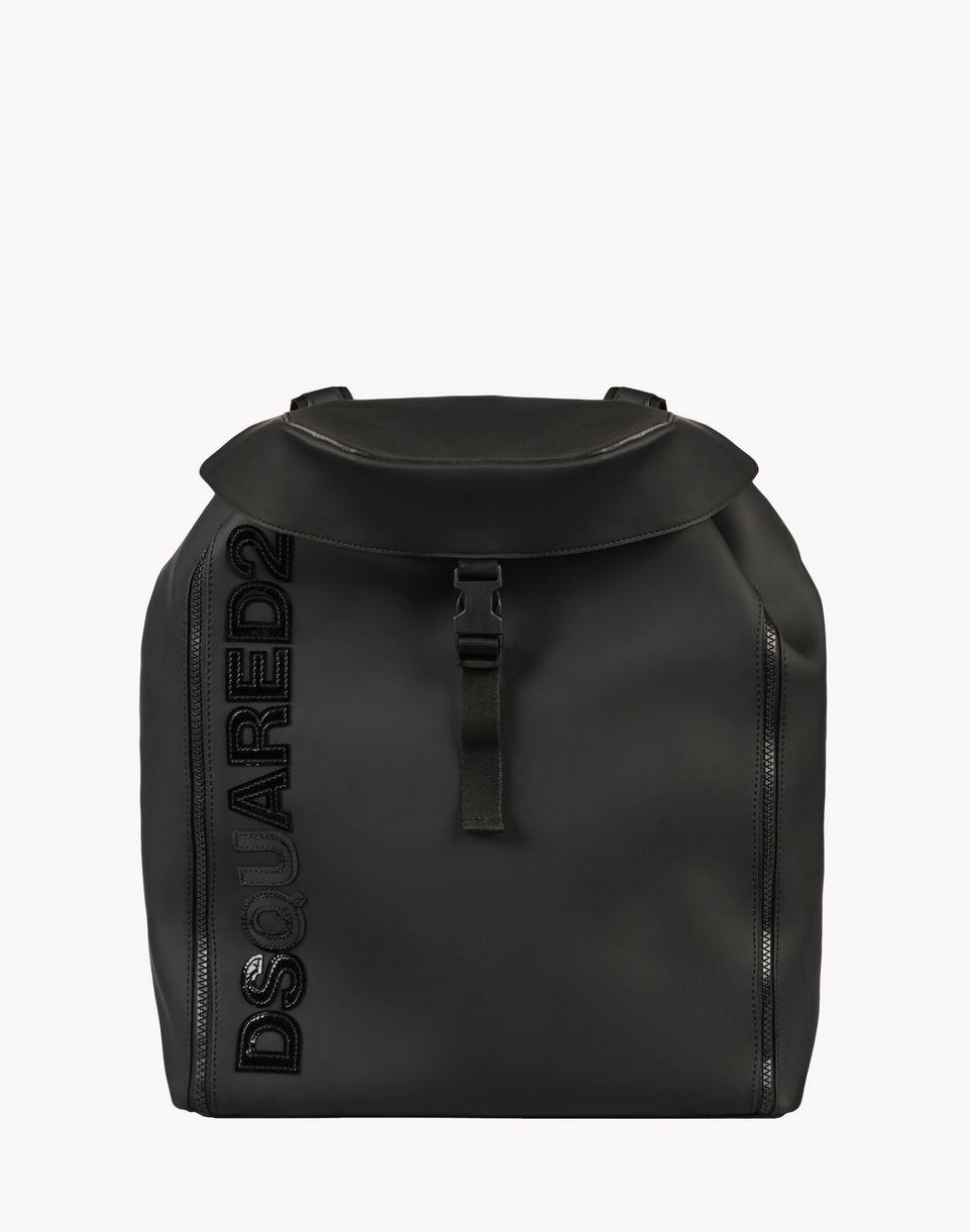 Dsquared2 Sporty Backpack, Shoulder Bags Men - Dsquared2 Online Store