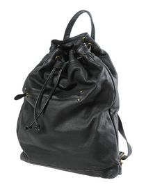 CORSIA - Backpack & fanny pack