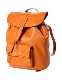 DOUCAL'S - Backpack & fanny pack