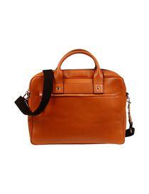 DOUCAL'S - Work bag