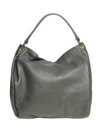 PIERRE DARRE' - Shoulder bag