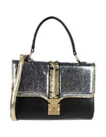INTO MY CLOSET - Handbag