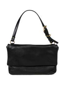 STEVE MONO - Shoulder bag