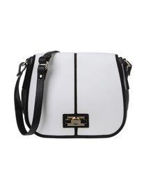 FURLA - Across-body bag