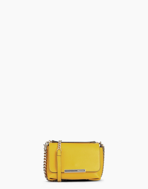 EMILIO PUCCI - Shoulder bag