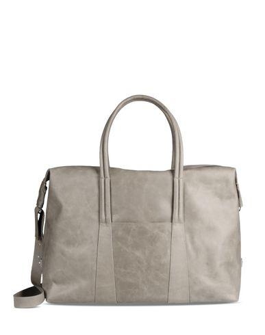 MAISON MARGIELA 11 Travel bag