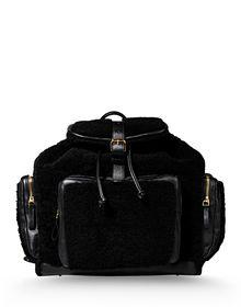 Backpack - PIERRE HARDY