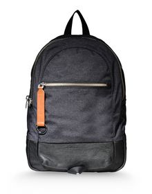 Backpack - MARC BY MARC JACOBS