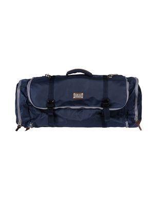 TOMMY HILFIGER - Garment bag