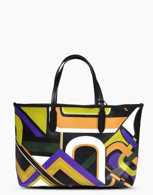 EMILIO PUCCI - Hand bag