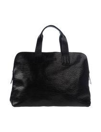 MAURO GRIFONI - Shoulder bag