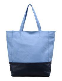 GEORGE J. LOVE - Shoulder bag