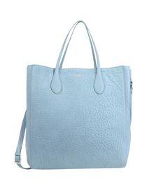 ROCHAS - Shoulder bag