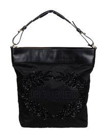 DIRK BIKKEMBERGS - Shoulder bag