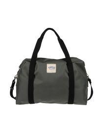 VIRTUS PALESTRE - Travel & duffel bag