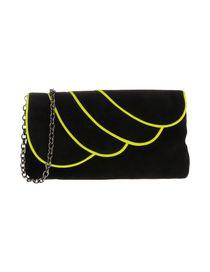 CASADEI - Shoulder bag