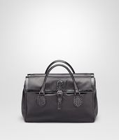 NERO NAPPA AYERS BAG