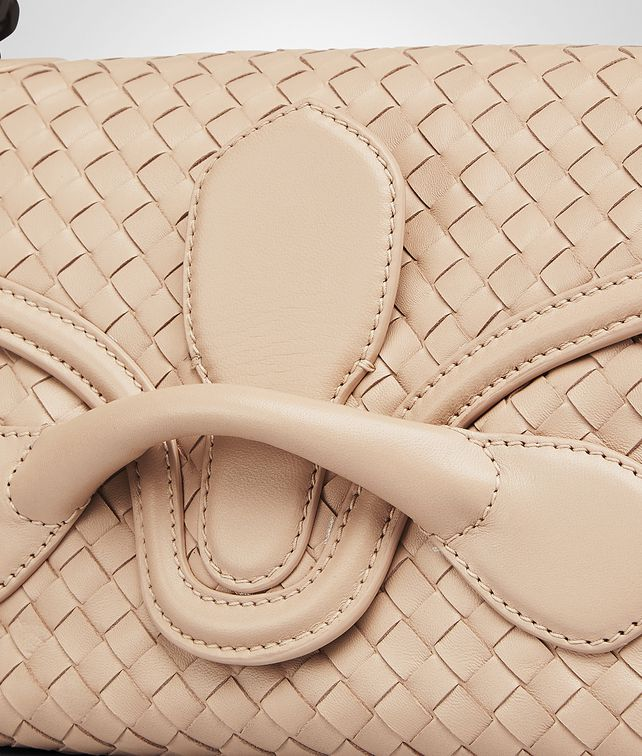 baby designer bags  designer women\'s bags