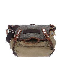 DIADORA HERITAGE - Handbag