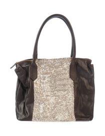STUDIO MODA - Shoulder bag