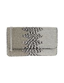 SALDARINI - Handbag