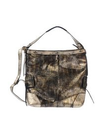 VOLUM - Shoulder bag