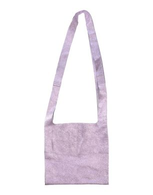 HACHE - Across-body bag