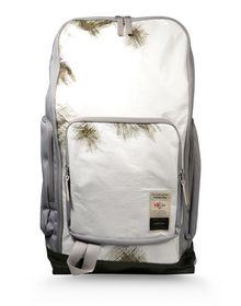 Backpack - CHRISTOPHER RAEBURN x PORTER