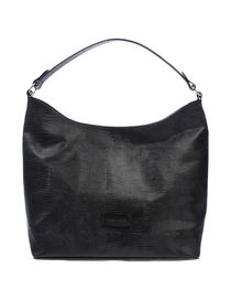 PIERRE BALMAIN - Shoulder bag