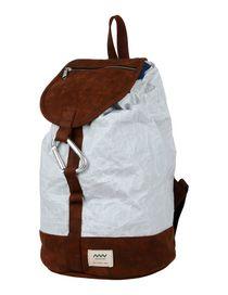 MEDWINDS - Backpack & fanny pack