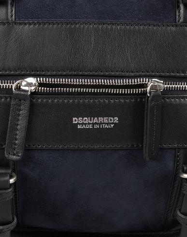 DSQUARED2 - Duffle Bag