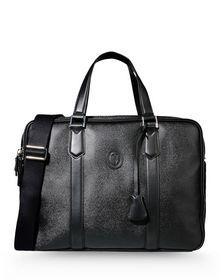 Briefcase - TRUSSARDI