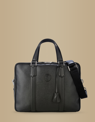 TRUSSARDI - Business bag