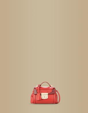 TRUSSARDI - Handbag