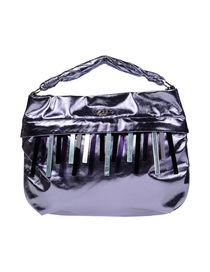 VERSACE JEANS COUTURE - Shoulder bag