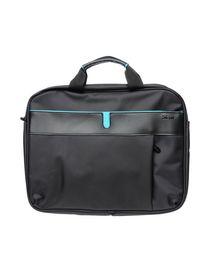TRUST - Work bag