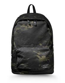Backpack - RAG & BONE