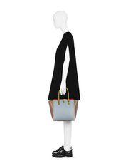 VALENTINO GARAVANI - Double handle bag