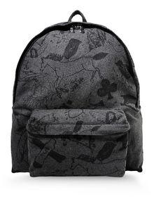 Backpack - CARVEN