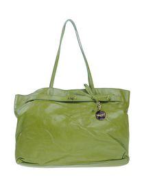 BLUGIRL BLUMARINE - Shoulder bag