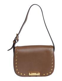 MARNI - Shoulder bag