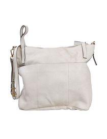 MARNI - Across-body bag