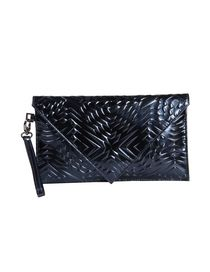 GARETH PUGH - Handbag