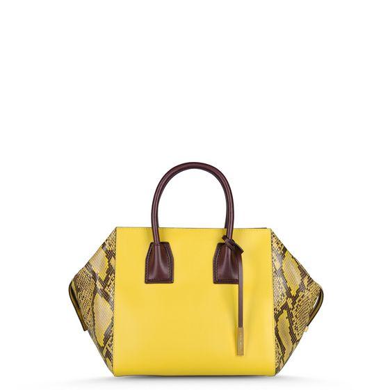 STELLA McCARTNEY, Shoulder Bag, Cavendish Tote