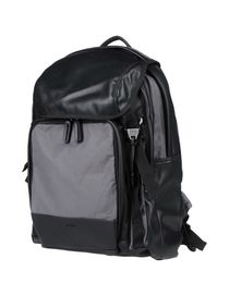 GEOX - Backpack & fanny pack