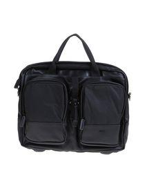 GEOX - Work bag