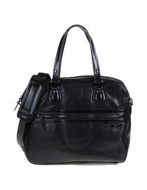 LIU •JO JEANS - Work bag