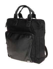 LIU •JO JEANS - Backpack & fanny pack